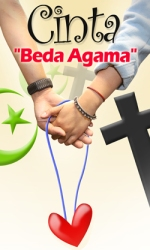 https://muhammadabrory.files.wordpress.com/2011/05/beda-agama.jpg?w=179