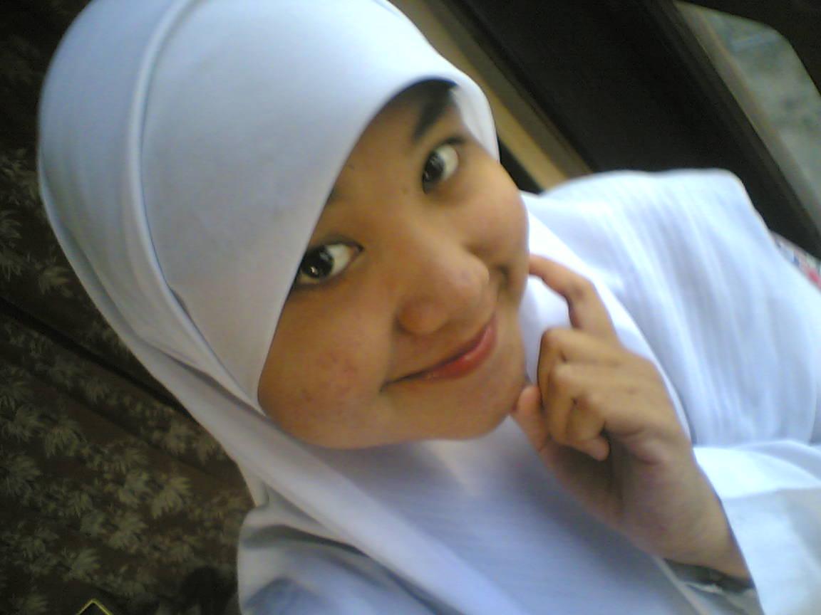 Gadis Jilbab Ngentot http://mybiru.com/photofinder/?q=gadis%20jilbab ...